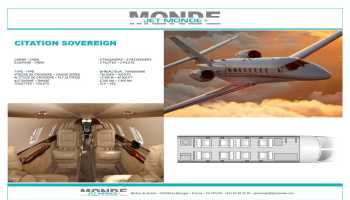 Fiche Citation Sovereign