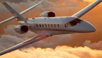 location Citation Sovereign